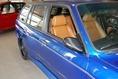 BMW-M3-E30-Touring-121