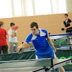 Турнир по настольному теннису в честь Дня Защитника Отечества. 23 февраля 2013 Углич. фото Андрей Капустин - 23.jpg