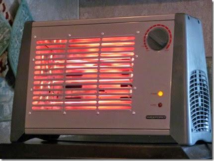 Heater05-16-14a