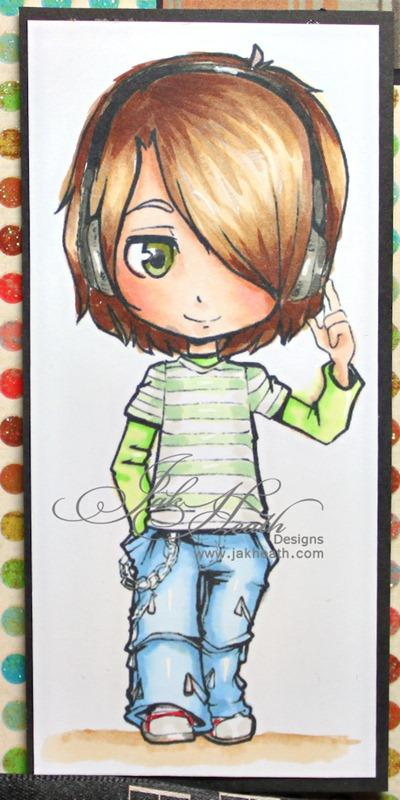 Max Music2