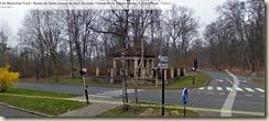 Fontainebleau,Oratoire-Google Maps  (2)
