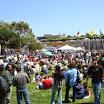 Yerba Buena Gardens SF
