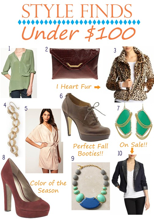 Style Steals_9.27.11