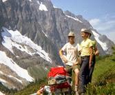 IMGF (4820) Mt Baker John David Steve Milton Sum '69