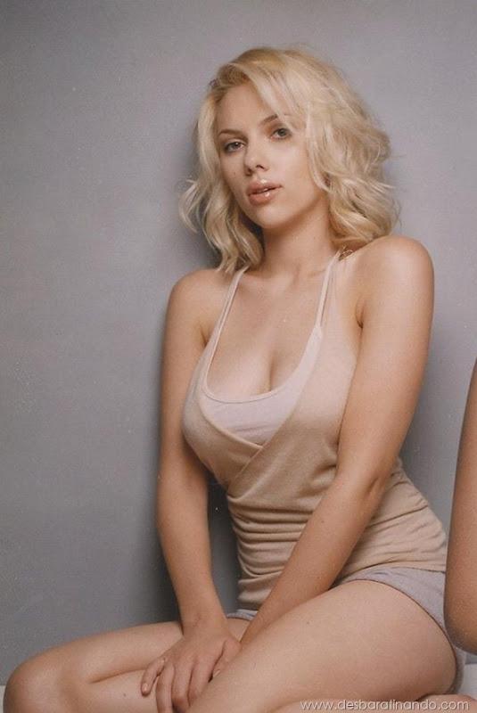 scarlett-johansson-linda-sensual-sexy-sexdutora-tits-boobs-boob-peitos-desbaratinando-sexta-proibida (73)