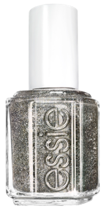 essie-nagellack-ignite-the-night