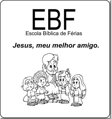EBF - CAMISA (1)