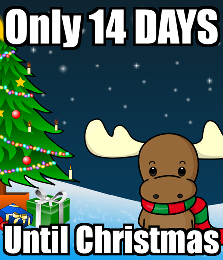 only-14-days-until-christmas