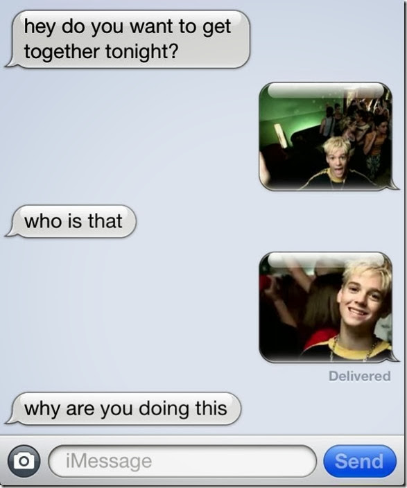 funny-text-message-10