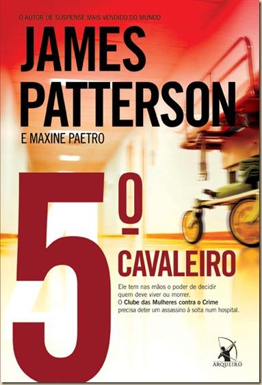 Capa_5cavaleiro_14mm.pdf