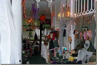 Halloween2011 033