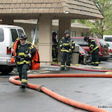 News_110425_CrestwoodManorFire