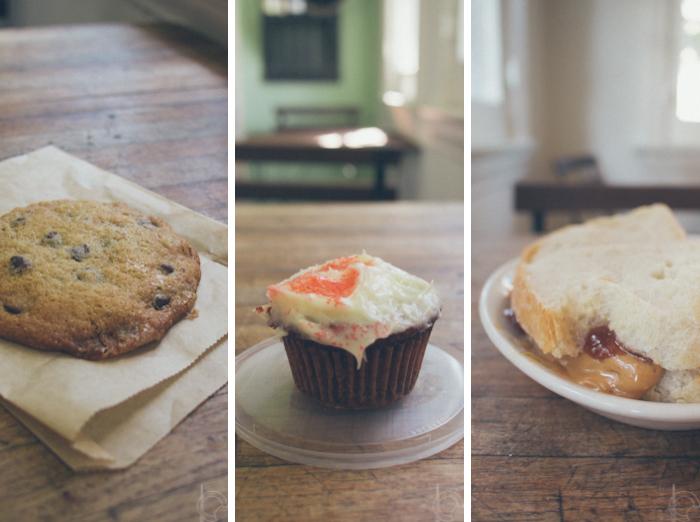 sweets-2012-10-9-21-37.jpg