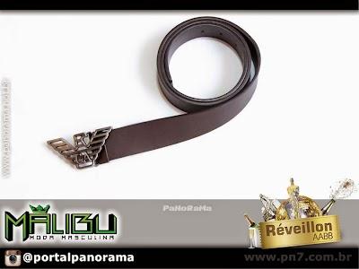 PaNoRaMa COD (4).jpg