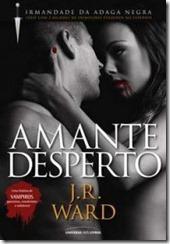 AMANTE_DESPERTO_