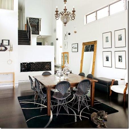 dining-room-modern-livingetc
