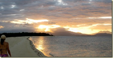 12-11-23 Snake Island 030