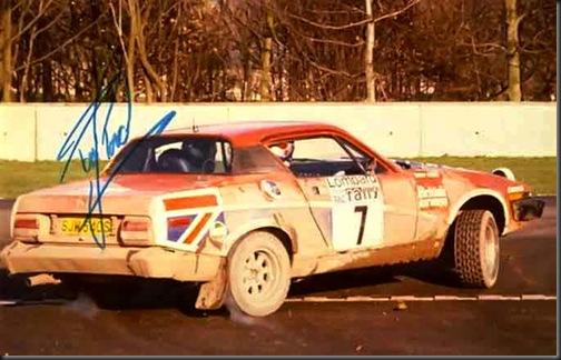 1978 7 POND rally1978d_clip_image014