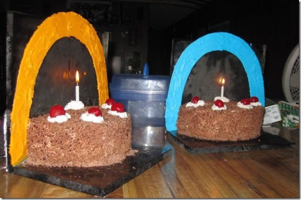 amazing-party-cakes-31