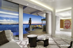 Decoracion-clifton-view-7-arquitecto-antoni-associates
