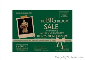 Bloom-TFS-Summer-Sales-2011-EverydayOnSales-Warehouse-Sale-Promotion-Deal-Discount