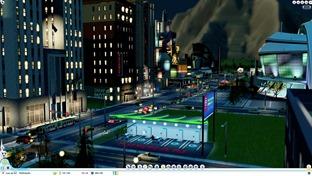 SimCity-Nissan-Leaf-2