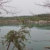 Паломничество - 2013 Паломничество - 16 ноября  2013 - Житомир