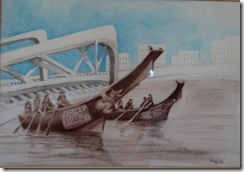 New-Bridge---Philip-Willey-2011---Provincial-Life8