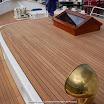 Admiraal Jacht- & Scheepsbetimmeringen_MJ Parnassia_teakdek_051393451019736.jpg