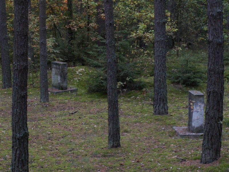 Obóz AK