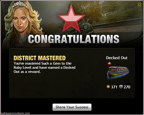 districtmastery