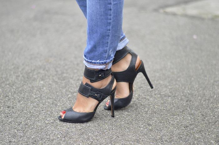 Schutz, Schutz Shoes, Schutz Sandals, Schutz Fashion Blogger, Schutz Black Shoes, High Heels, Black Sandals, Top Fashion Blogger, Shoes, Schutz Black Sandals