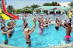 Фото 9 Sindbad Beach Resort
