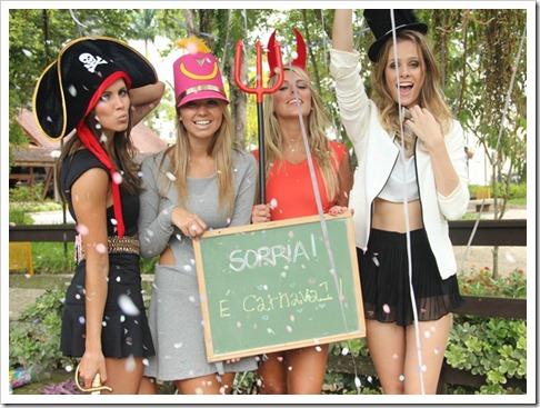 mundo-lolita-especial-carnaval-editorial-banner