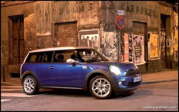 minicars014