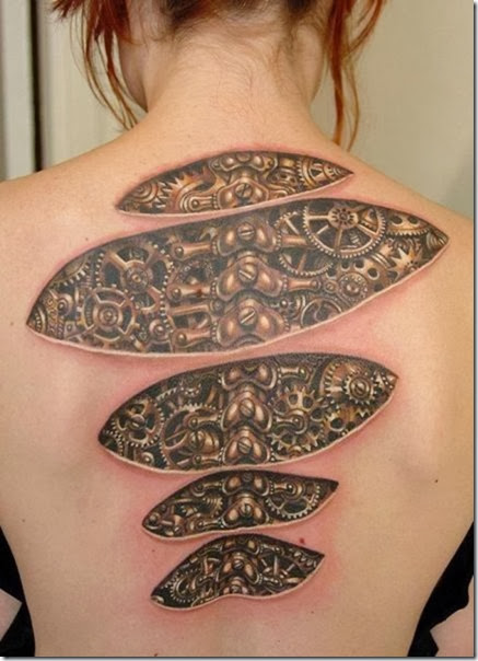 tattoos-optical-illusion-009