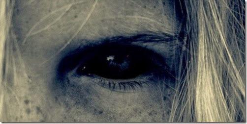 ojos_negros