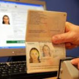 passeport_biometrique_algerien_431633508.jpg
