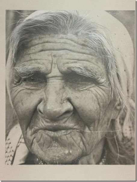 amazing-pencil-drawings-23