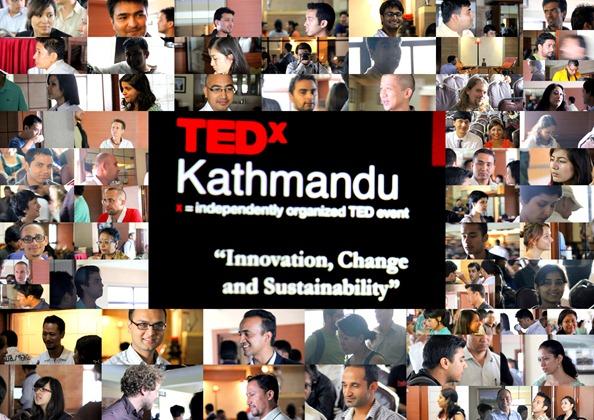 tedxkathmandu-at-a-glance