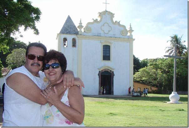 Porto_Seguro_2007 - 082
