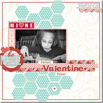 HeatherLandryPerfectValentinePickerWEB