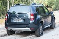Dacia-Duster-Facelift-3