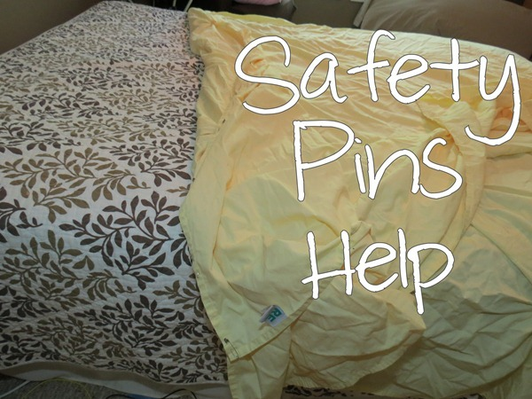Tufted-Duvet-Tutorial-DIY-005