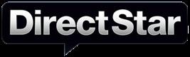 Direct_Star