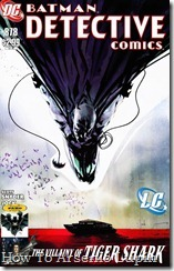 P00055 - Detective Comics v1937 #878 - Hungry City, Part Three of Three (2011_8)