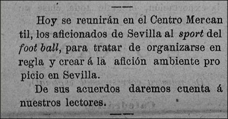 sevilla16_09_1905