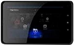 Amtrak-A-713-Tablet