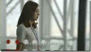 [HIT] [영상] '빅맨(Big Man)' 미리보기 6분.MP4_000314314_thumb[1]