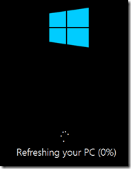 windows8_refresh_8